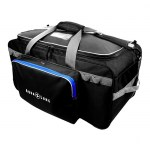 Scuba Diving Equipment Bags Thailand - Aqua Lung Explorer 95L Duffel Bag